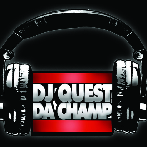 DJ Quest Da Champ's avatar