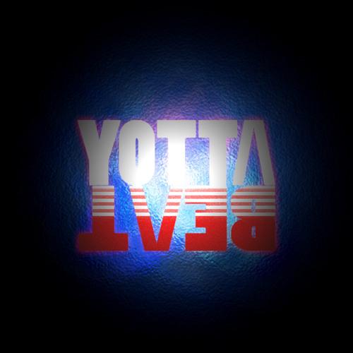 YottaBeat's avatar