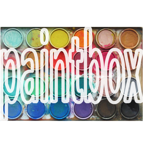 paintbox's avatar