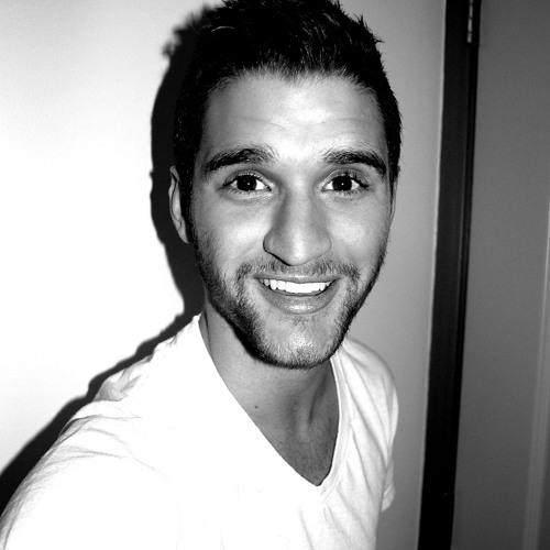 Christian19's avatar