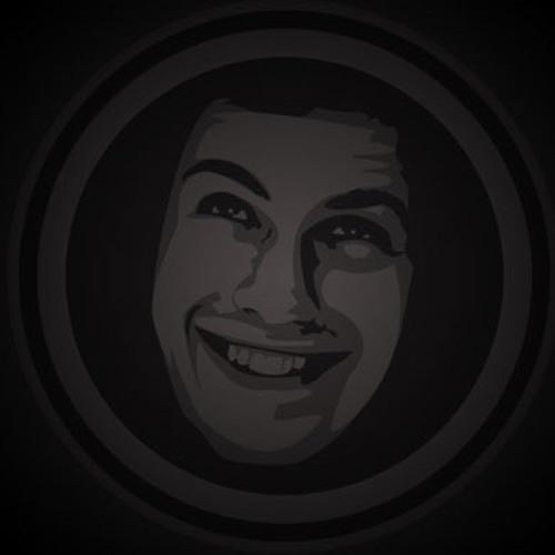 csifo's avatar