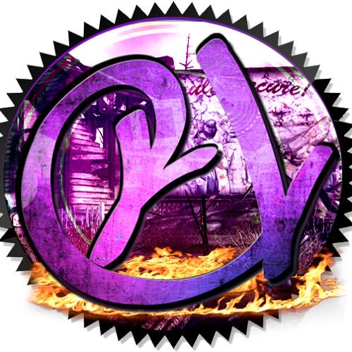 Ronkadera's avatar