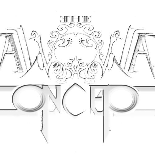 thehallowayconcept's avatar