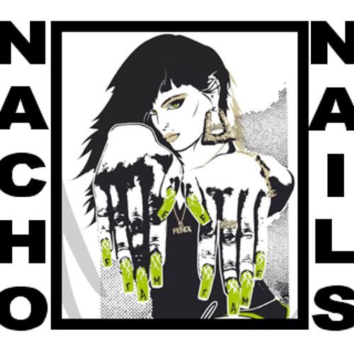NACHONAILS's avatar