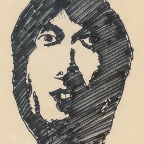imasashi's avatar