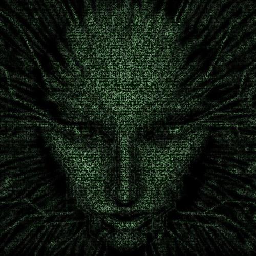 xy01011010's avatar