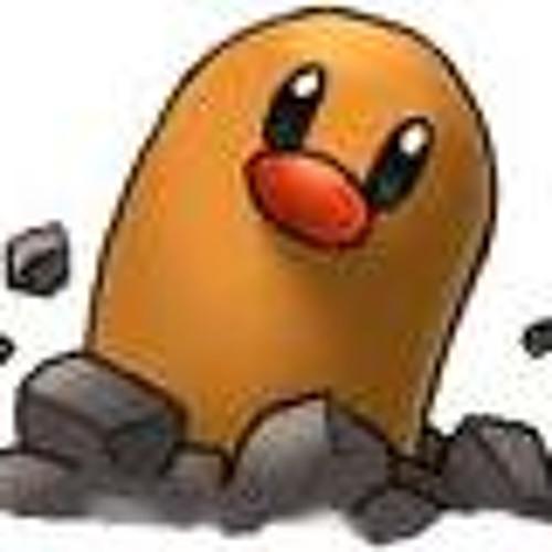 DiglettDigs's avatar