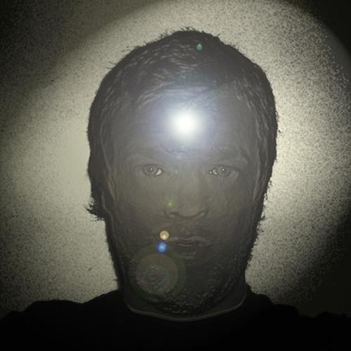 jumbo clip's avatar