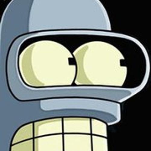 siilver's avatar