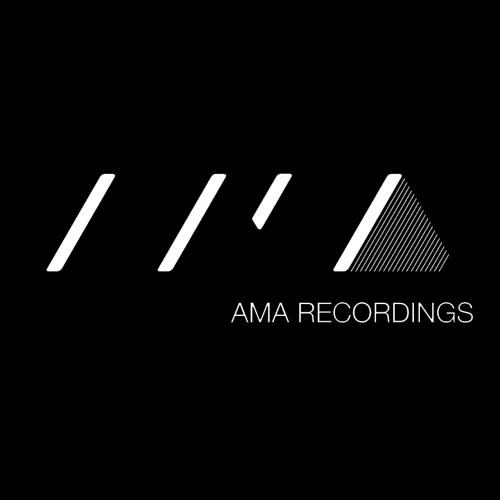 Ama Recordings's avatar