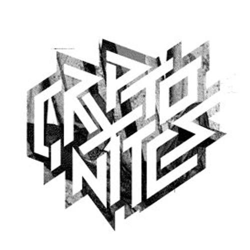 cryptonites's avatar