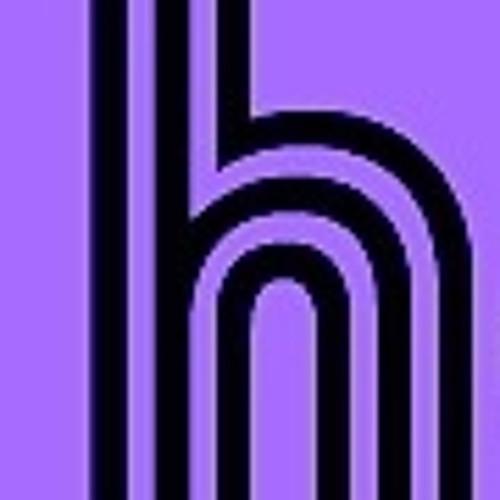 howdi's avatar