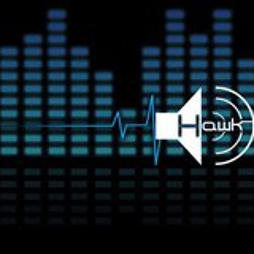 Hawk Music's avatar