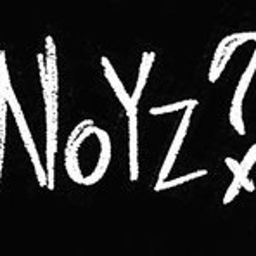 NoYz - Pissoff