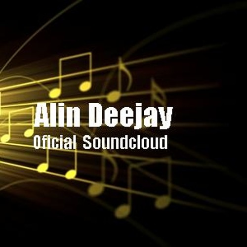 Adam White & Andy Moor - The White Room (Alin Deejay Mix Version)