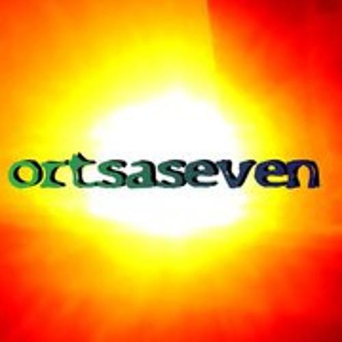 ortsaseven's avatar