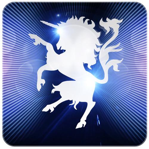 ignas's avatar
