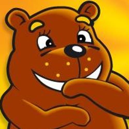 widzhit's avatar