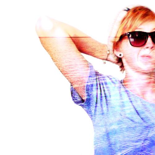 slek oner's avatar