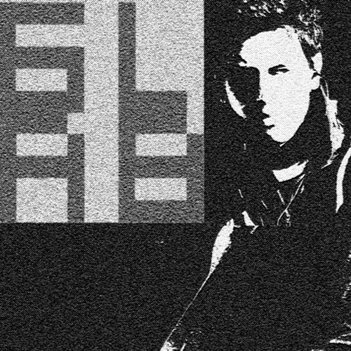 6LA8's avatar