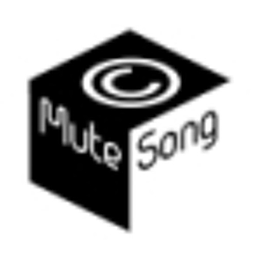 Mute-Song's avatar