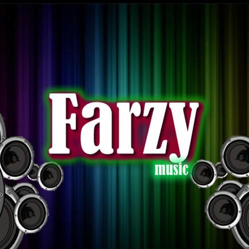 FarzyTheProducer's avatar
