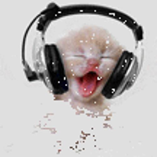 bogzy's avatar