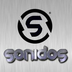 Sonidos UK