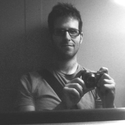 nissim schaul's avatar