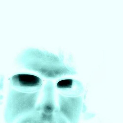 microMEGA's avatar