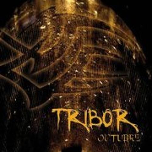 tribor's avatar