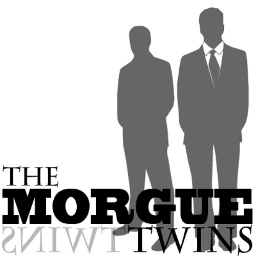 The Morgue Twins's avatar