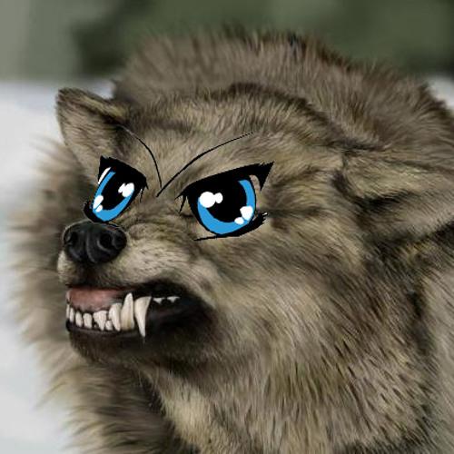 Cambesa's avatar