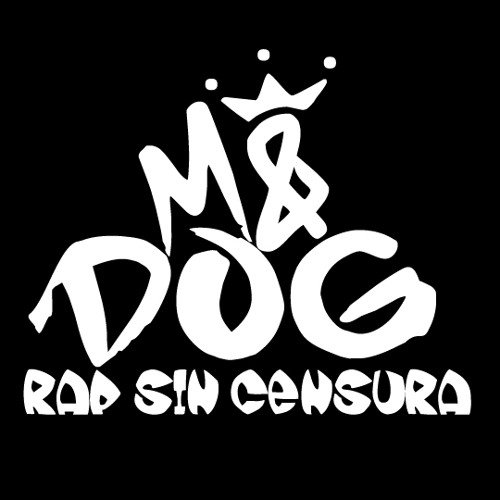 midogmusic's avatar