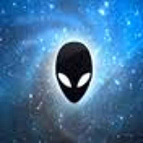 eXpertDj's avatar