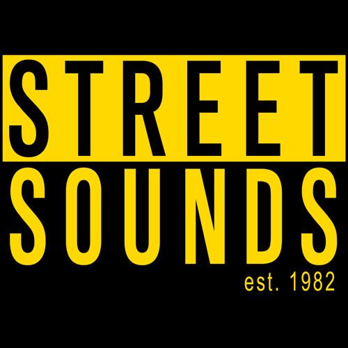 Street Sounds's avatar
