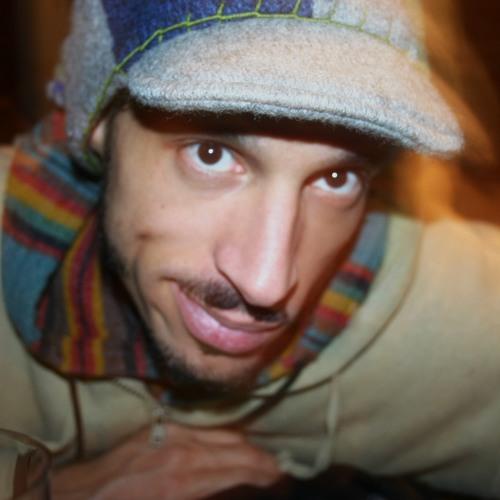 MC Risorius's avatar