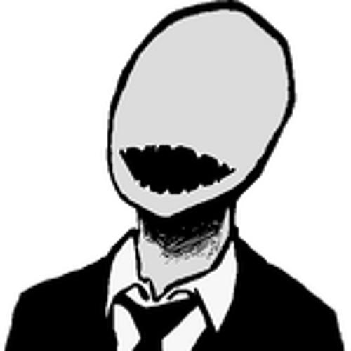 lehadyson's avatar