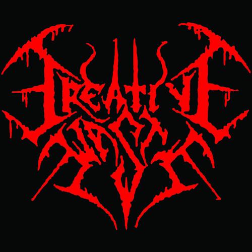 CreativeWaste's avatar