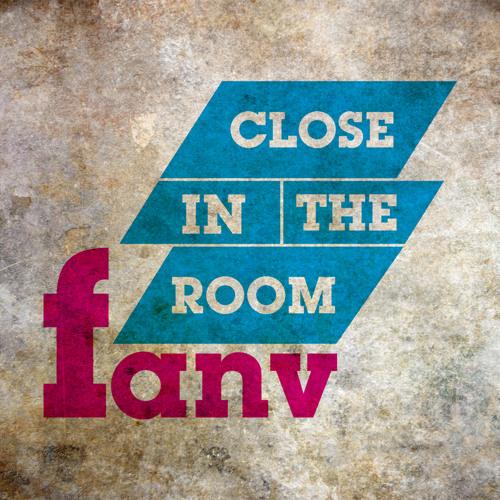 FaNv!'s avatar