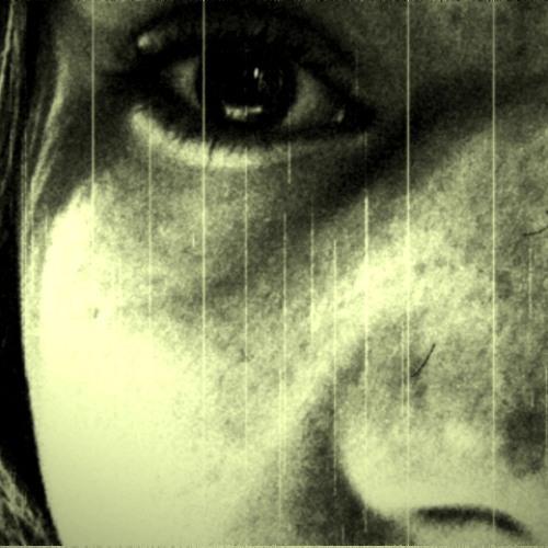 DarkY's avatar