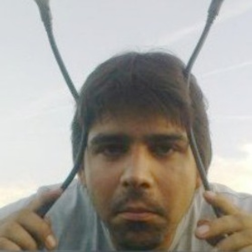 TomasVv's avatar