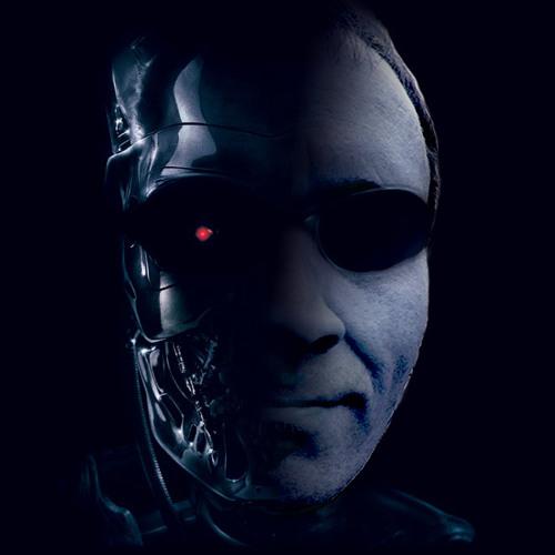 t-mx's avatar