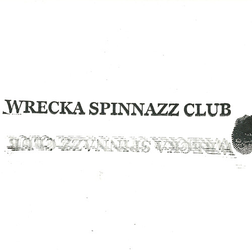 Wrecka Spinnazz Club's avatar