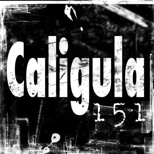 Caligula151's avatar