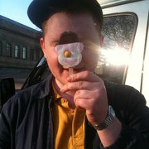Mick_Squalor's avatar