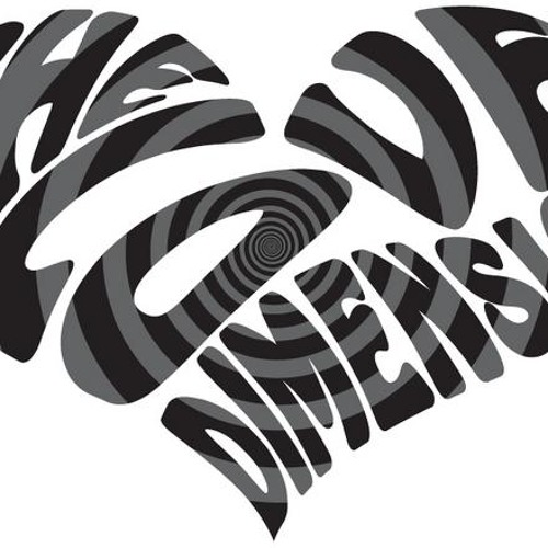 The Love Dimension's avatar