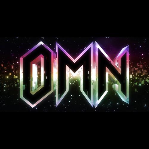 OMN's avatar
