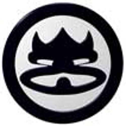 SinSanto's avatar