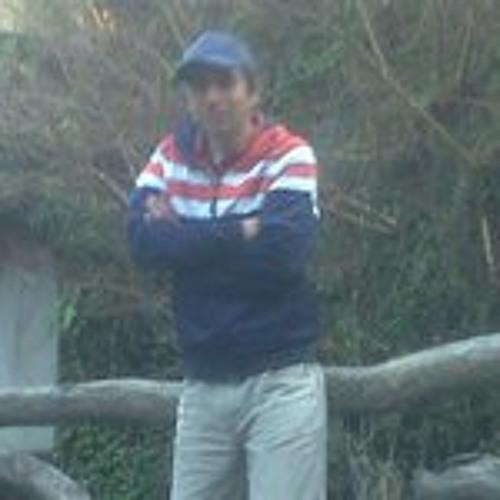 juanchahingallegos's avatar